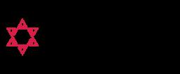 就労継続支援A型 ポラリス